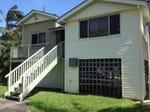 34  Harvison St, East Mackay, Qld 4740