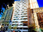 Unit 2,85-91 Goulburn Street, Sydney, NSW 2000