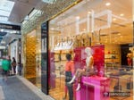 160 Roma St, Brisbane City, Qld 4000