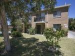 28/37 Osborne Road, East Fremantle, WA 6158