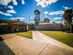 4 Blackall Place, South Kalgoorlie, WA 6430