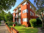 17/70-74 The Boulevarde, Strathfield, NSW 2135