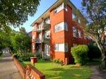 9/70-74 The Boulevarde, Strathfield, NSW 2135