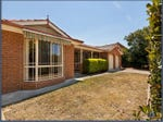 28 Kosciuszko Avenue, Palmerston, ACT 2913