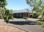 Waurn Ponds, address available on request