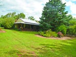 1862 Namoi River Road, Manilla, NSW 2346
