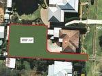 15b John Street, East Toowoomba, Qld 4350