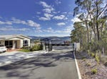 14 Celery Top Drive, Kingston, Tas 7050