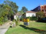 62 Ramsay Road, Panania, NSW 2213