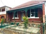 13 Ivanhoe Street, Marrickville, NSW 2204