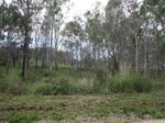 Lot 11 Netherby Road, Gundiah, Qld 4650