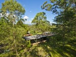 227B Dalwood Rd, Branxton, NSW 2335