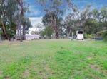 42 Lusatia Park Road, Woori Yallock, Vic 3139