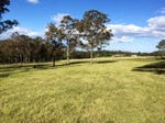 Lot 1 and 2 of 126 Grose Wold Road, Grose Wold, NSW 2753