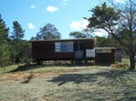 138 Off Chugga  Lane, Windellama, NSW 2580