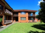 7/23 Osborne St, Wollongong, NSW 2500