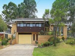 48 Lincoln Road, Georges Hall, NSW 2198