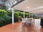 49 Coogera Circuit, Suffolk Park, NSW 2481