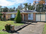 40 Olympus Drive, St Clair, NSW 2759