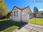 55 Ashtree Drive, Armidale, NSW 2350