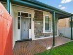 33 Byron Street, Glenelg, SA 5045