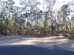 L89 Oaklands Road, Pambula, NSW 2549