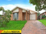 156 Hamrun Circuit, Rooty Hill, NSW 2766
