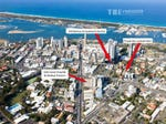 35 - 37 White Street, Southport, Qld 4215