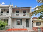 43 Albert Street, East Melbourne, Vic 3002