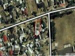 14 Chirnside Crescent, Laverton, Vic 3028