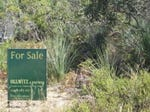 Lot 50 Sand Mine Road, Mount Compass, SA 5210