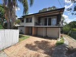 4 Stubbs Road, Logan Central, Qld 4114