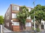 1-9/143 Glenhuntly Road, Elwood, Vic 3184