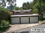 Burleigh Heads, address available on request