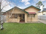 13 Churchill Avenue, Clarence Park, SA 5034