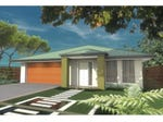 LOT 72 MIRRABROOK AVENUE, AMAROO PARK, Mareeba, Qld 4880