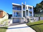 47 Courtney Road, Padstow, NSW 2211