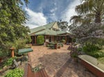 24 Lonergan Drive, Greenleigh, NSW 2620