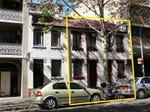 200 Victoria Street, Potts Point, NSW 2011