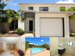 18/654 Esplanade, Urangan, Qld 4655