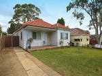 28A Glassop Street, Yagoona, NSW 2199