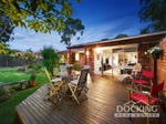 13 Winjallock Crescent, Vermont South, Vic 3133