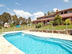 21 Crofters Hill Way, Somerville, Vic 3912