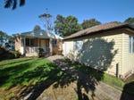 162 Tuggerawong Rd, Wyongah, NSW 2259