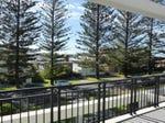 3/14 Wharf Street 'Saltwater', Tuncurry, NSW 2428