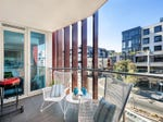 207/38 Nott Street, Port Melbourne, Vic 3207