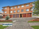 2/1-3 Shadforth St, Wiley Park, NSW 2195