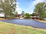 196 Grose River Rd, Grose Wold, NSW 2753