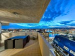 2801/21 Mary Street, Brisbane City, Qld 4000
