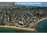 2/137 Prince Edward Parade, Scarborough, Qld 4020